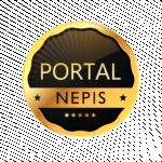 Página Inicial | Portal Nepis