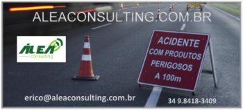 Álea Consulting 3ª Reunião PAM-TAP 2021
